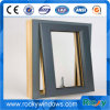 Modern UPVC Profile Awning Window From Rocky