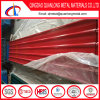 High Light PPGI Corrugated Sheet