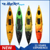 Anler4.0 Wholesale Plastic Fishing Boat Kayak