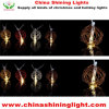 Steady Twinkle Function LED Battery Light