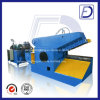 Steel Metal Shear Cutter and Copper Cutting Machine