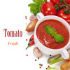 Tomato Ketchup with 28-30% Brix