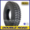 Shandong Mic Low Price 10.00r20 Tyre Sealer