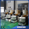 SRL-Z Series High Speed Plastic PVC Mixer