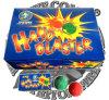 Hand Blaster Balls Toy Fireworks Lowest Price