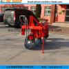 1lydp Series of Hydraulic Turning Disc Plough with High Quality Hot Sale
