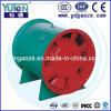 Swf Mixed Axial Flow Fan/Smoke Exhaust Fan