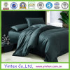 100% Cotton Duvet Cover Set, Comforter Sets