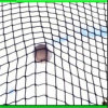 Knotless Football Golf Soccer Goal Net Sports Net Practice Net