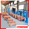 2t Construction Wire Rope Hoist