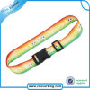 Customized Polyester Luggage Belt for Travel