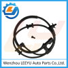 Auto ABS Wheel Speed Sensor for Ford F81z2c204bb