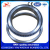 ISO Factory Supply NTN Tapered Roller Bearing 32922
