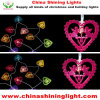 Valentine Wedding Party Decoration LED Fairy Light