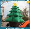 Top! 2016 Christmas Inflatable Tree Decoration