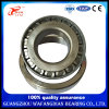 China Bearing Factory Taper Roller Bearing 30204 30205 30206 30207 30208 32211 30212 32212