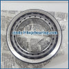 Low Noise Hm516449c/Hm516410 Tapered Roller Bearing for Cars