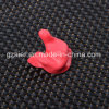 Non-Toxic Customized Noise Reduction Earplugs for Noisy Environment