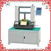 Digital Tensile Tester/ Tensile Test Machine