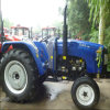 Hot Sale China Tractor/50HP 2WD Agricultural Tractor with CE Certificate