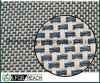 Microphone Sound Material Speaker Grill Cloth (ZP22019)
