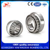 Hot Sale Chinese Industry Electric Machine, Water Pump, Elevator Tapered Roller Bearing 32210