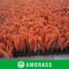 Tennis Red/Green Color Artificial Grass From Professional Manufacturer