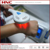 Healthcare Laser Healing/Soft Laser Therapeutic Equipment