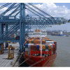 Shipping Freight Service From China to Montenegro