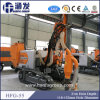 Hfg-55 Ground Hole Drilling Machines