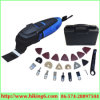 Multi-Function Power Tool, Electric Saw, Renovator Tool