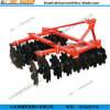 Good Quality! Light-Duty Offset Disc Harrow 14 Disc Harrow