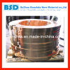 Phosphor Copper Strip C5191 C5210