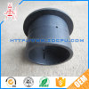 Competitive Useful Small Wall Thickness Flange