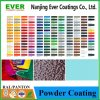 Quality Metal Powder Coating