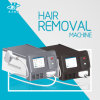 Best Price Permanent 808 Diode Laser Hair Removal Machine Potable