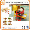 Hot Sale High Efficiecy Groundnut Sheller/Peanut Shelling Machine