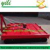 Rotary Mower 9g Series Mower