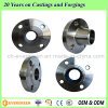 Machining Stainless Steel/Investment/Lost Wax/Precision Casting Parts (IC-14)