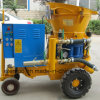 Spraying Concrete Machine, Pz-3 Rotor Dry Shotcrete Machine