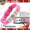 Christmas Gift Metal Balance Bracelet (CP-JS-GM-001)