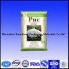 Printed Jute Rice Bags