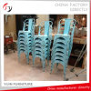Special Antique Peeling Paint Home Restaurant Chair (TP-50)