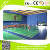 New Type Top Sale PVC Plastic Flooring Rolls