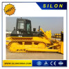 Shantui 160HP Cheap Bulldozer SD16L for Sale