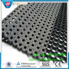 China Factory of Non Slip Outdoor Playground Rubber Flooring