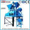 Js500 Concrete Mixer for Block Making Machine