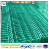 PVC Coated Hog Wire Fencing Panels (XA-WP20)