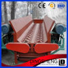 Double Roller Wood Skin Peeling Machine