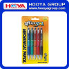 2013 New Design Mechanical Pencil (sts00056)
